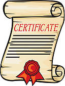 ILM Level 2 Certificate