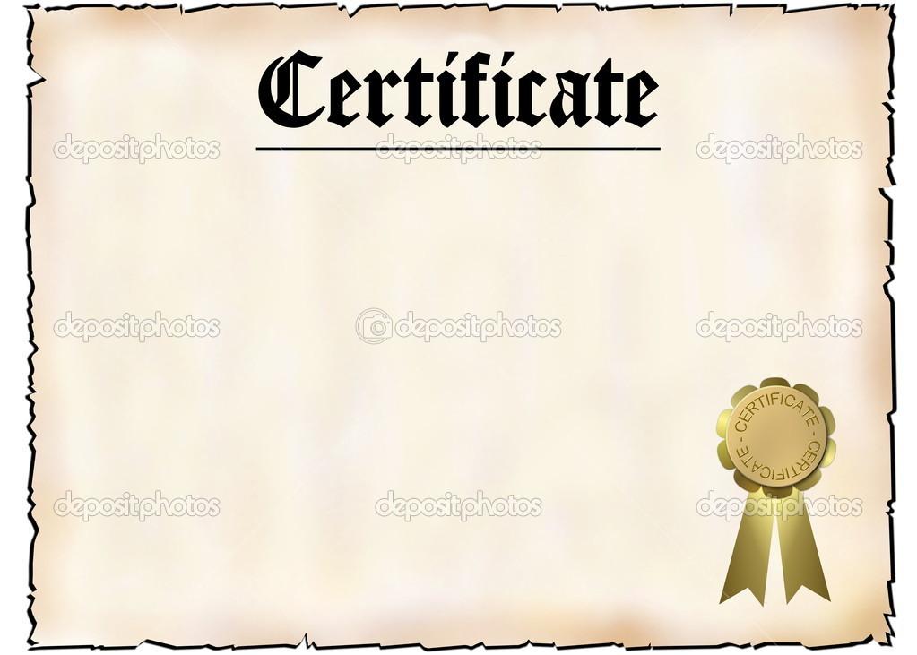 ILM Level 2 Certificate in Leadership and Team Skills « EQV ILM Training